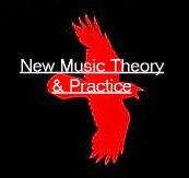New Music Theory